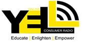 Yell Consumer Radio